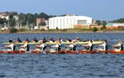 Rowing Center CAU Kiel