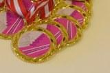 Medaillen 2
